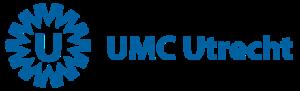 Logo-UMC-Utrecht-2019_4