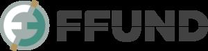 ffund_logo-1